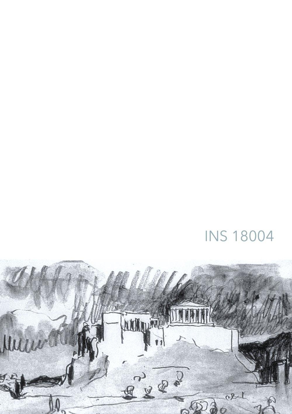 INS18004