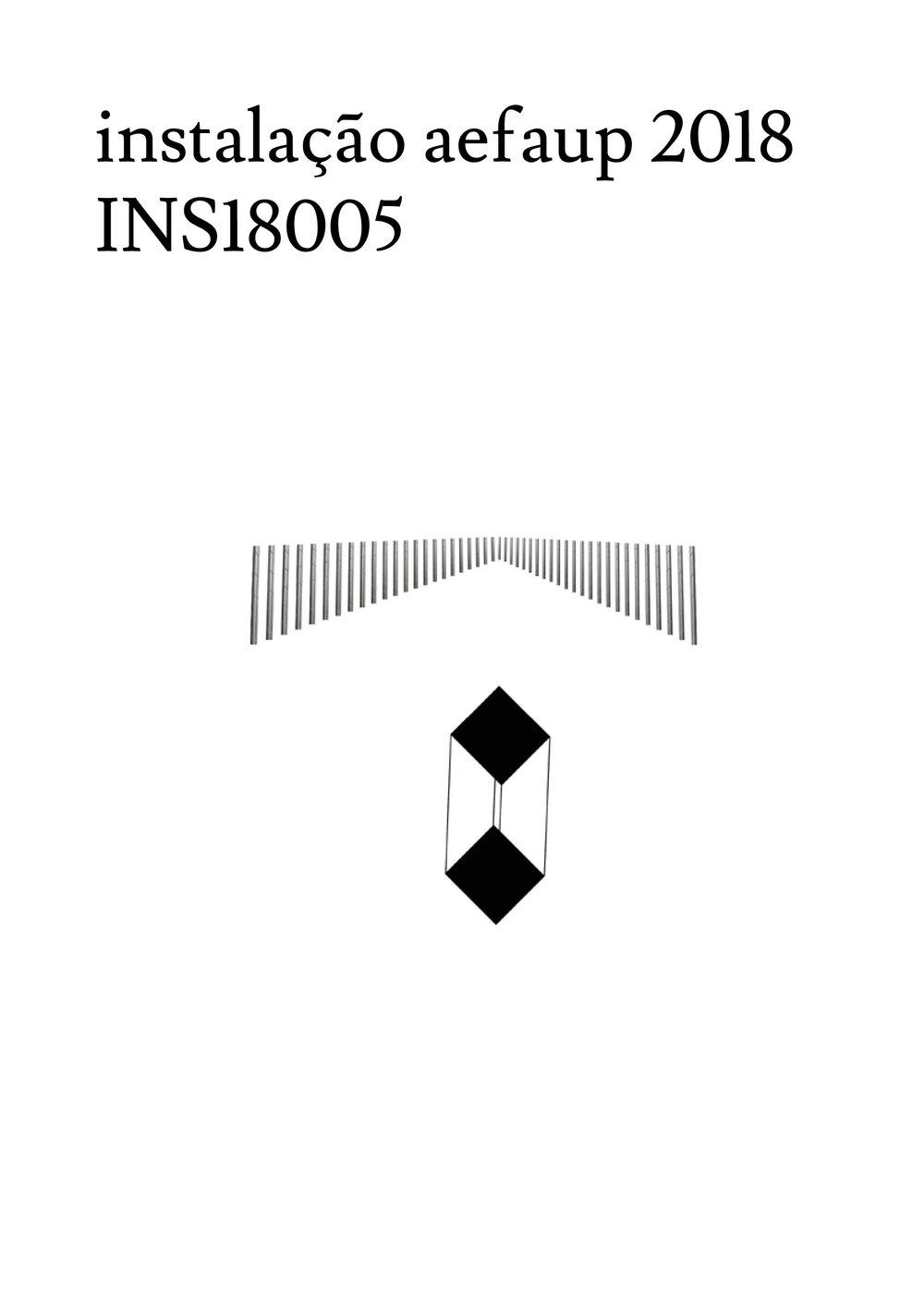INS18005 - MENÇÃO HONROSA