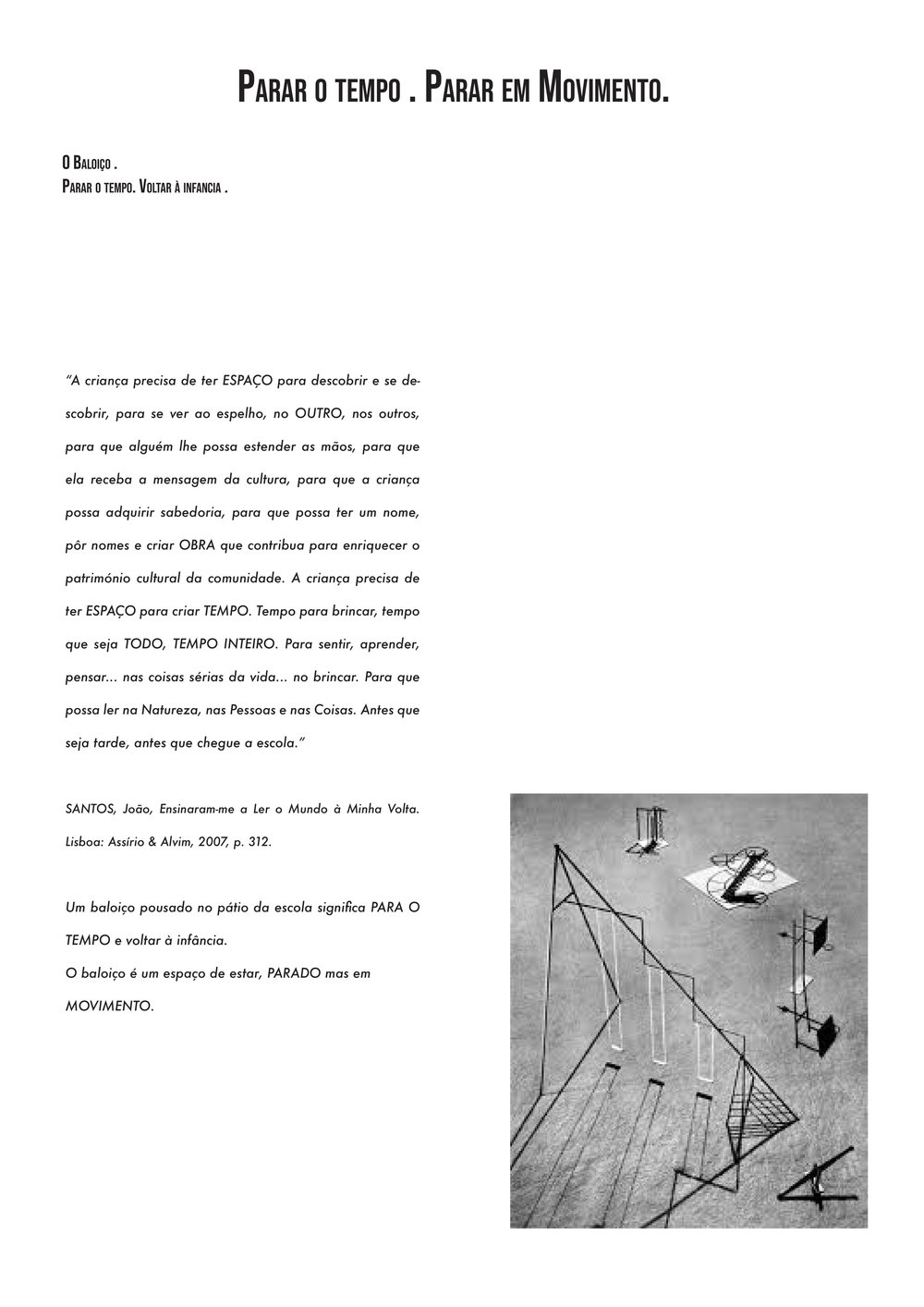 INS18007-page-003.jpg