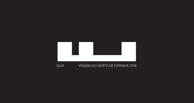 CAPA_GUIA.jpg