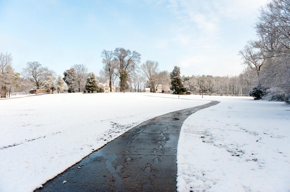 Winter_001.jpg