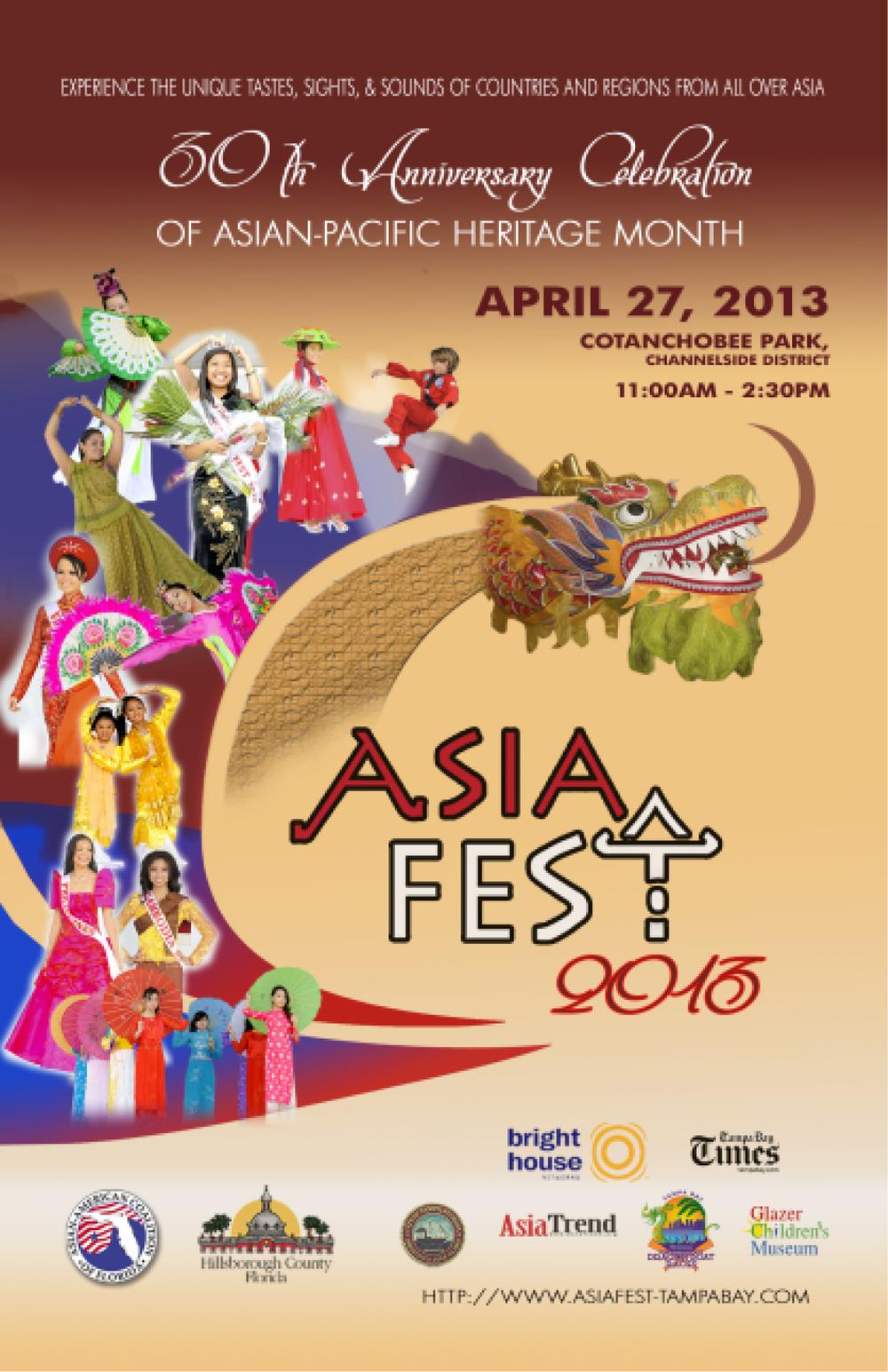 AsiaFest_Souvenir_2013-1.jpg