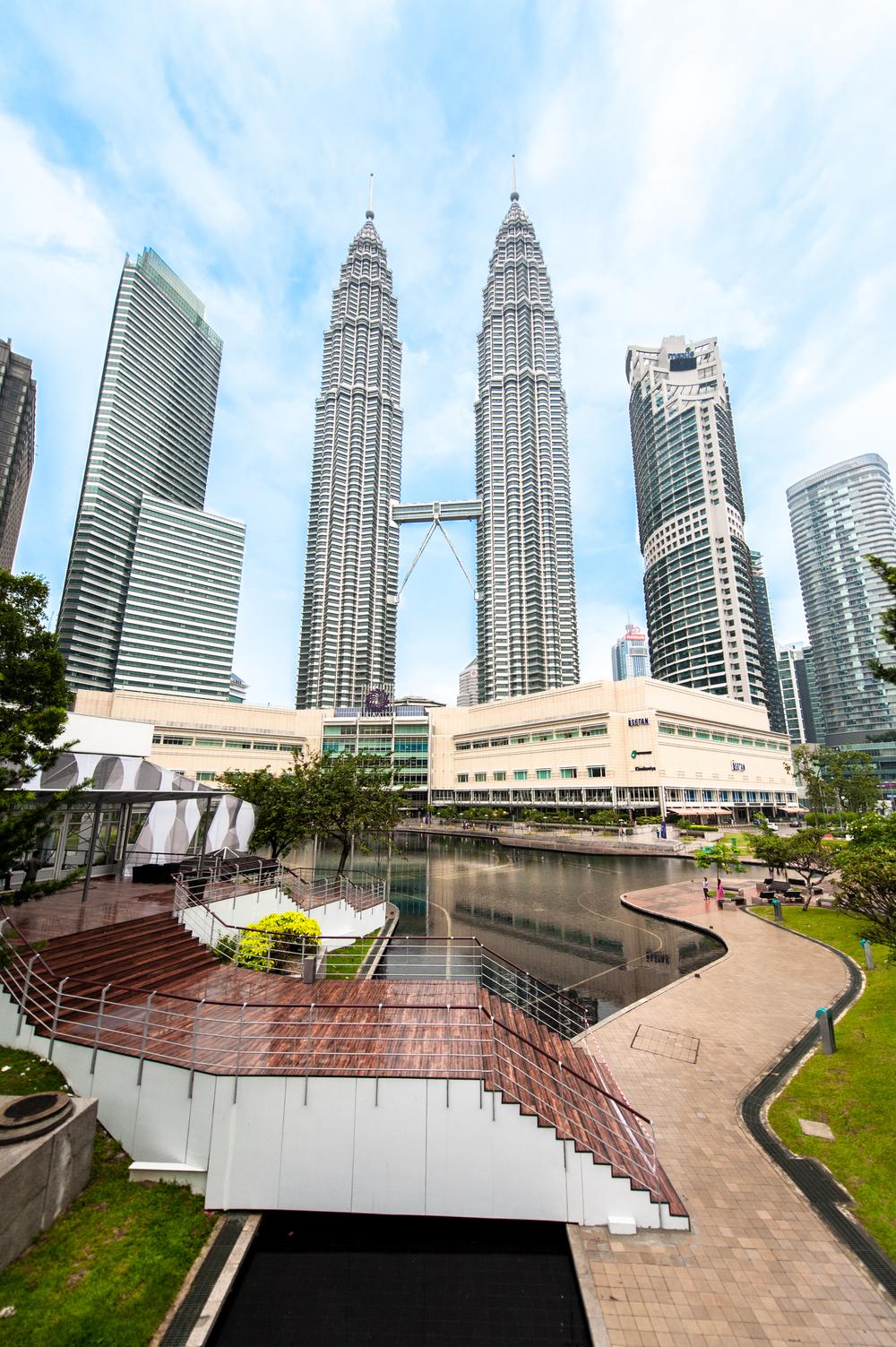 KualaLumpur_016.jpg
