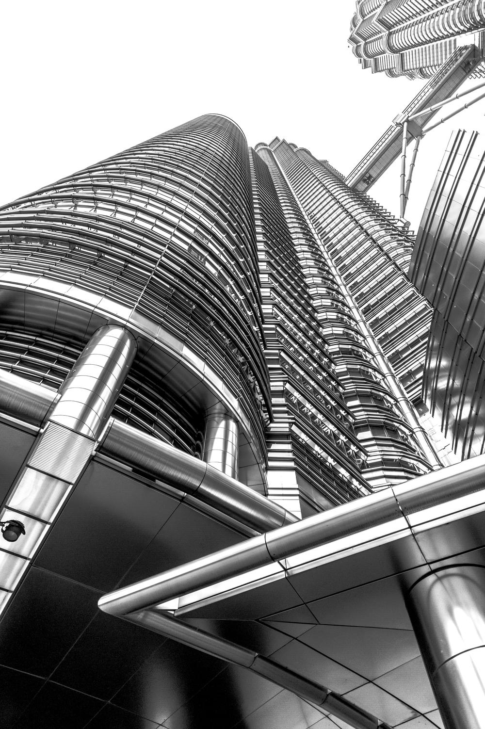 KualaLumpur_017.jpg