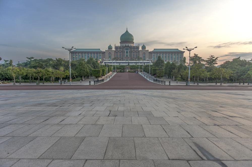 PutrajayaHDR_003.jpg