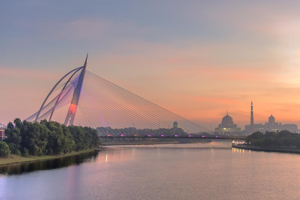 PutrajayaHDR_006.jpg
