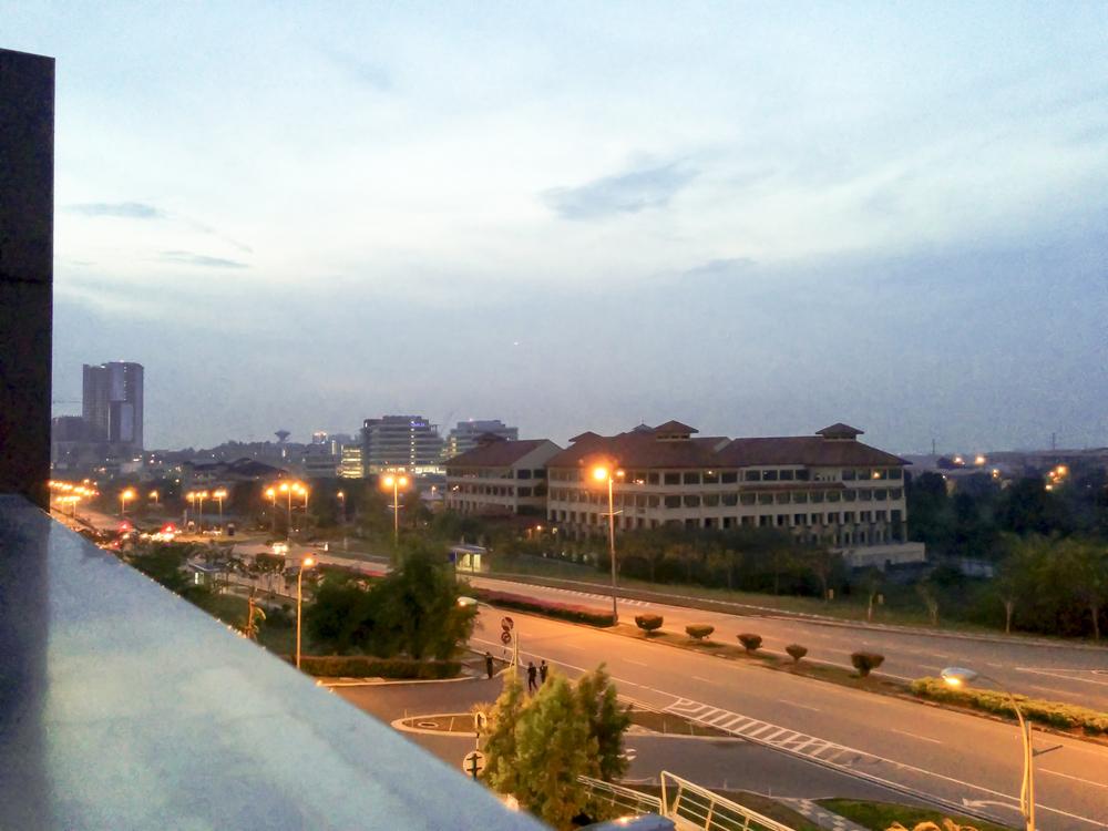 MalaysiaNexus_005.jpg