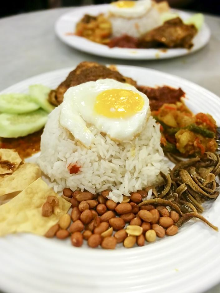 MalaysiaNexus_007.jpg