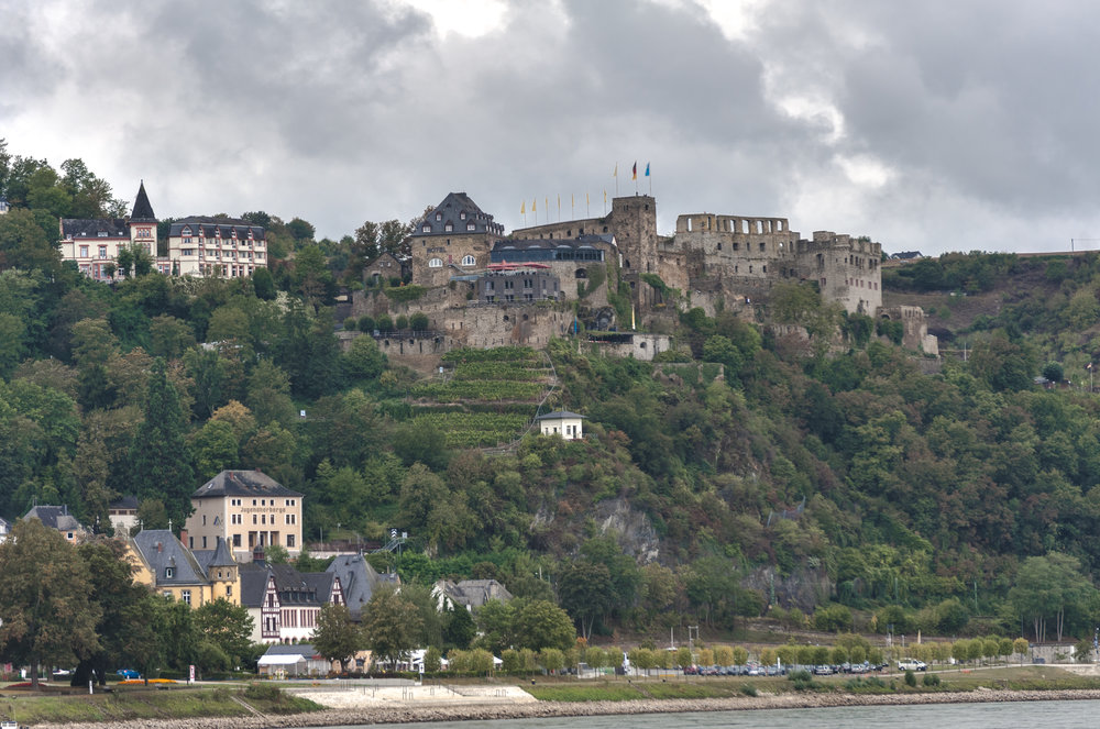 Rheinsteig_008.jpg