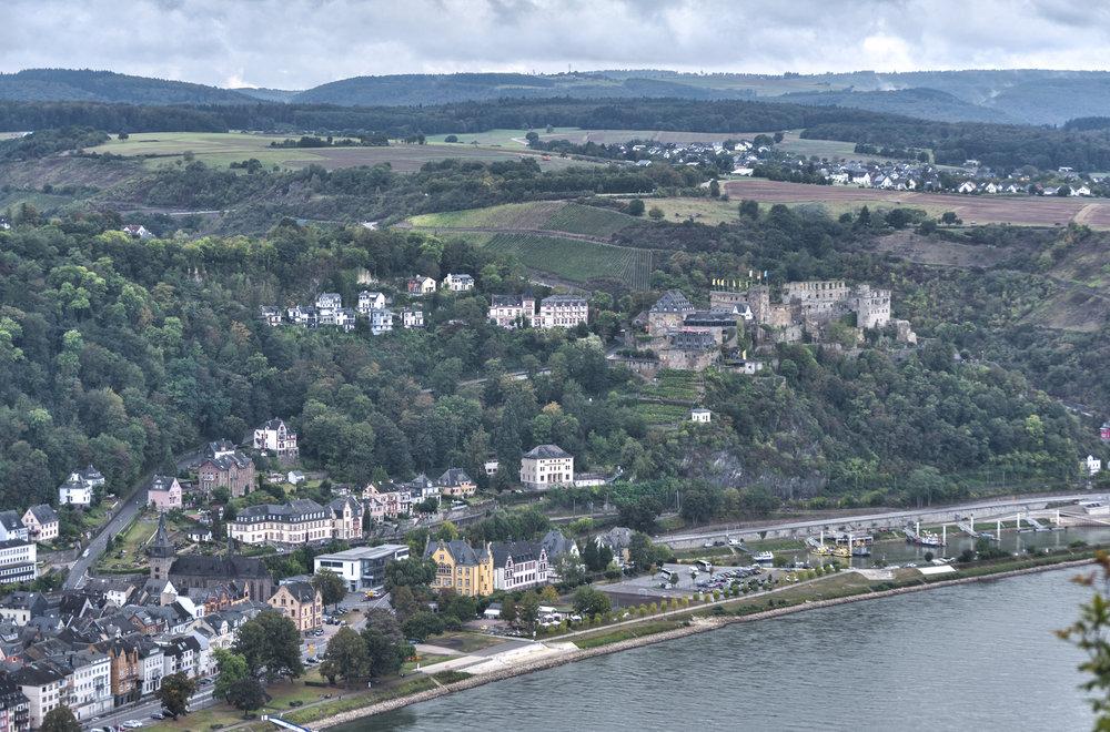 Rheinsteig_010.jpg