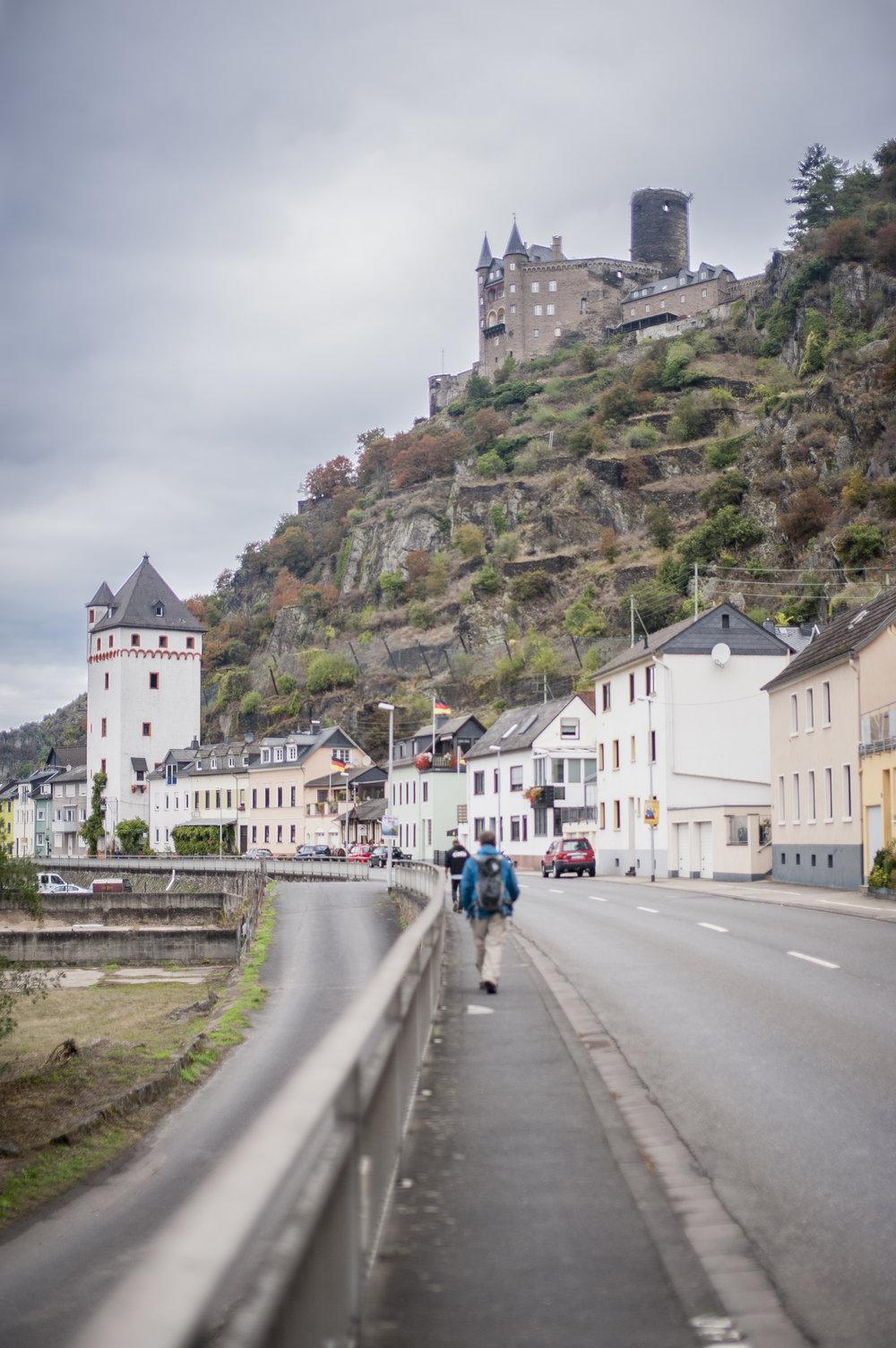 Rheinsteig_014.jpg