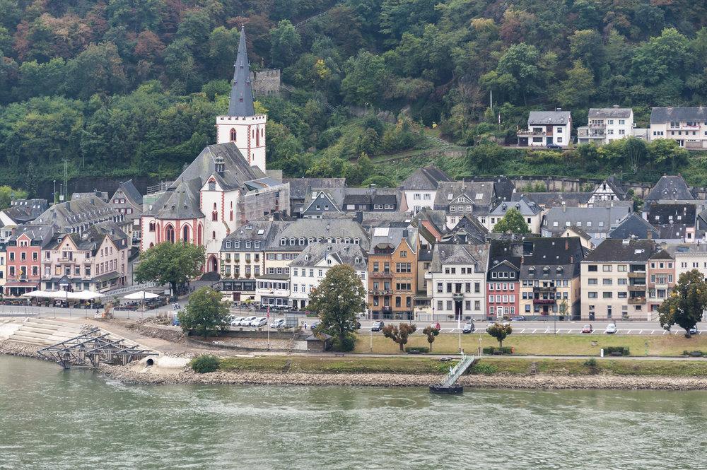 Rheinsteig_001.jpg
