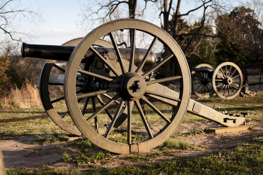 Fredericksburg_021.jpg