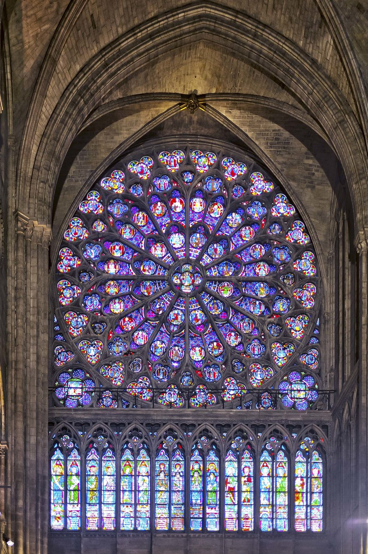 Paris_Nikon_20170507_004.jpg