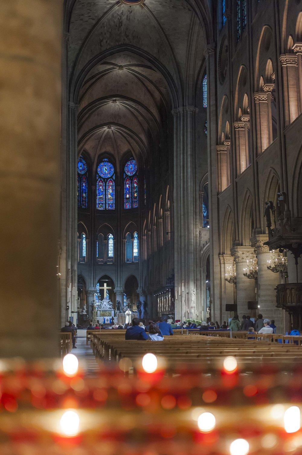 Paris_Nikon_20170507_011.jpg