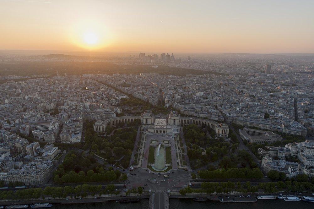 Paris_Nikon_20170509_006.jpg