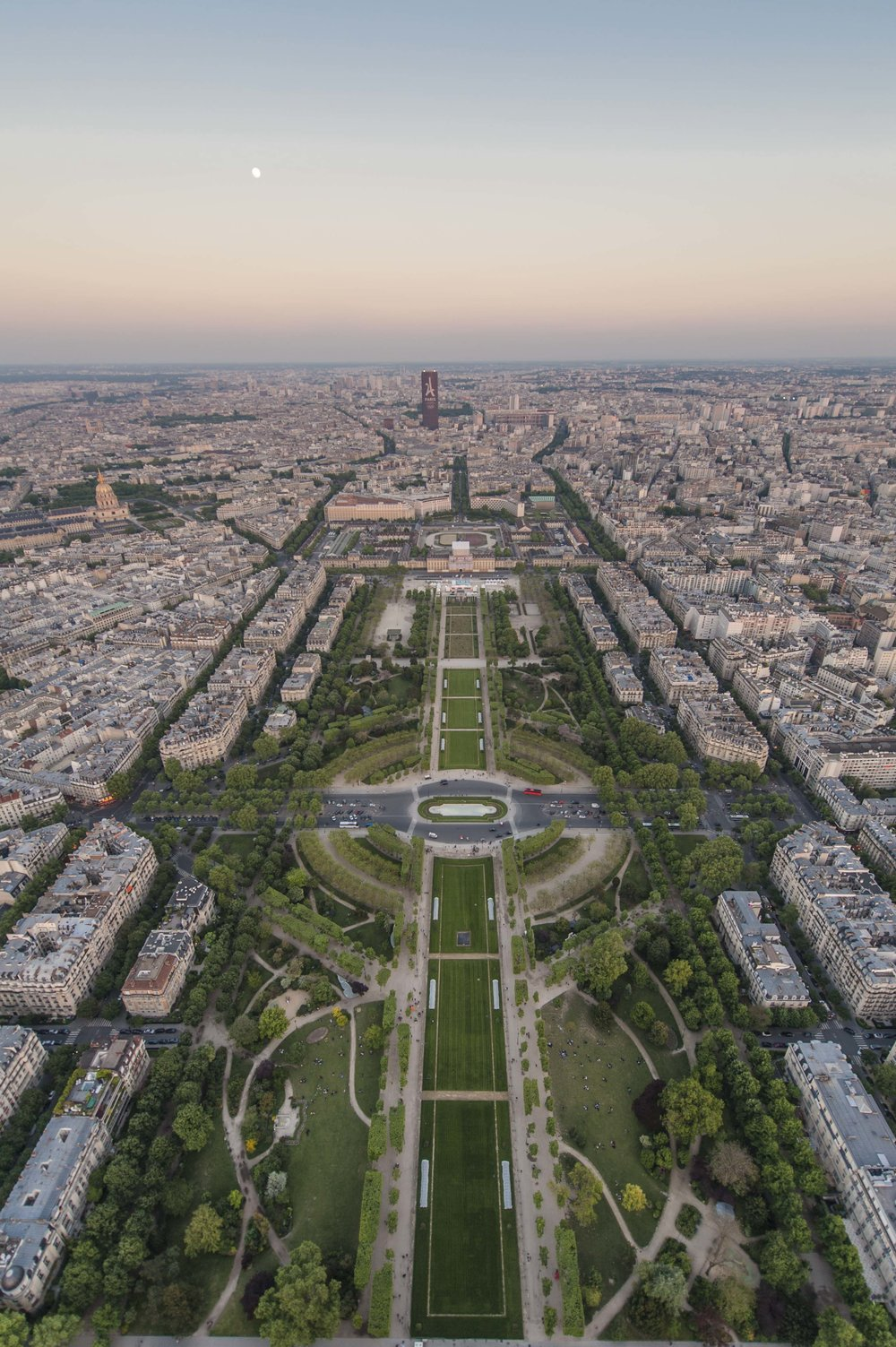 Paris_Nikon_20170509_007.jpg