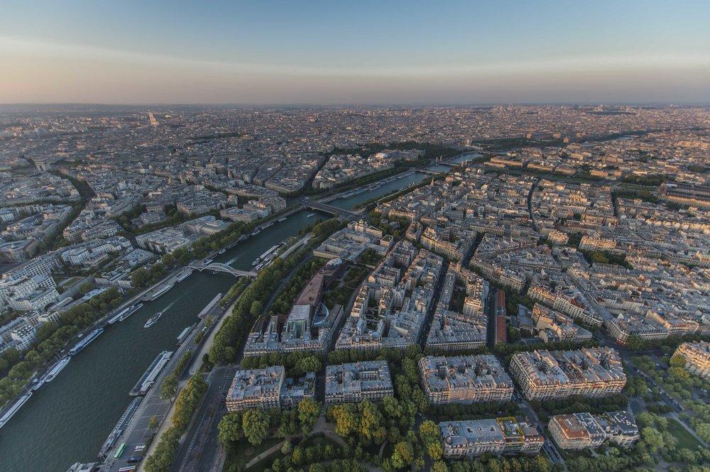 Paris_Nikon_20170509_005.jpg