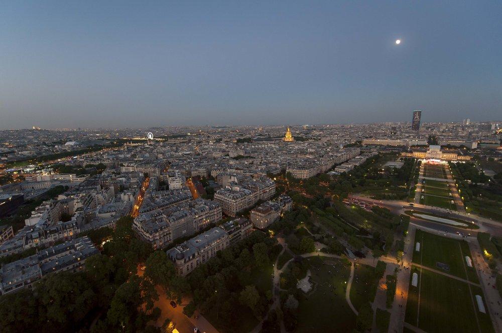 Paris_Nikon_20170509_010.jpg