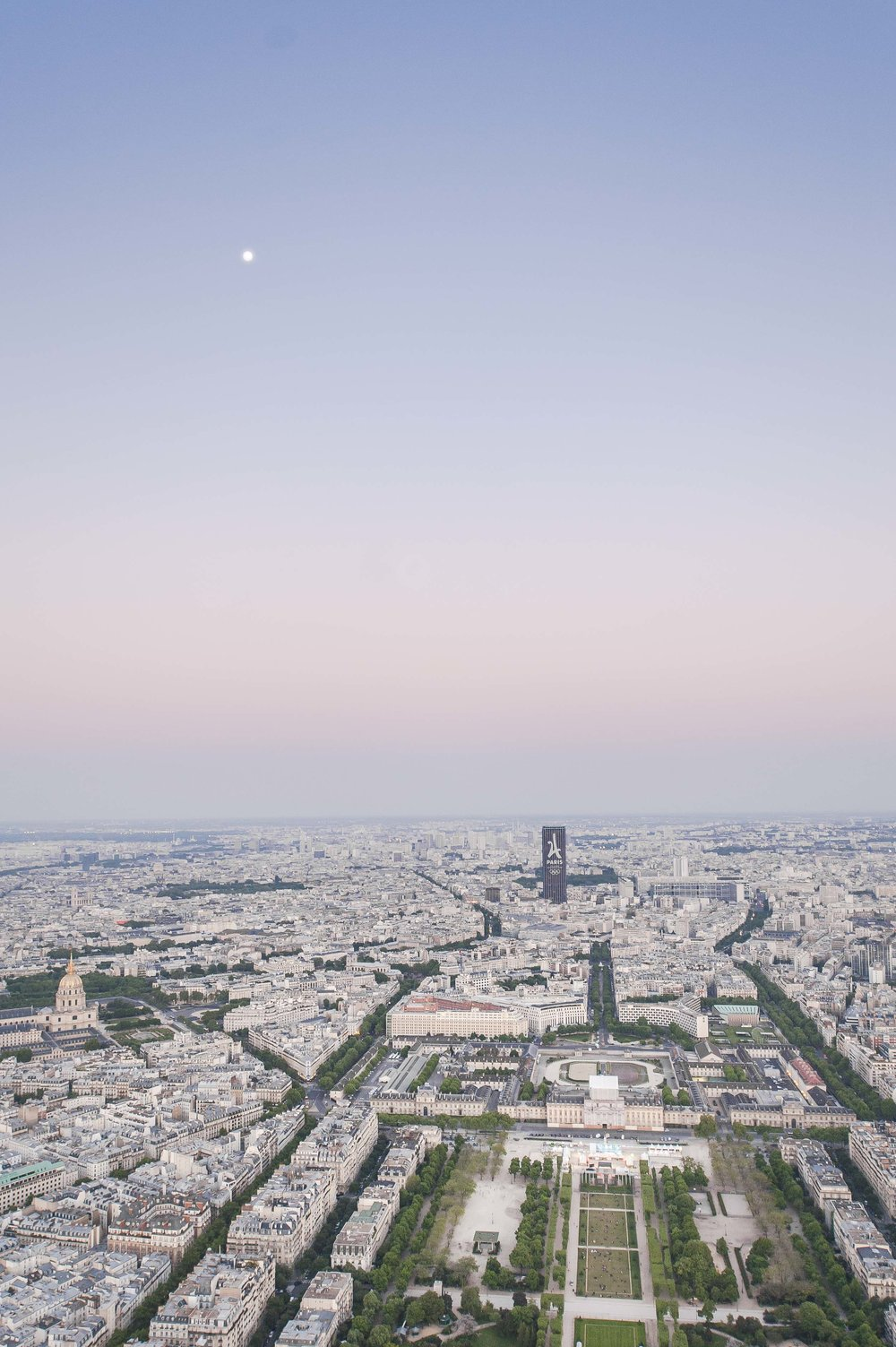 Paris_Nikon_20170509_009.jpg