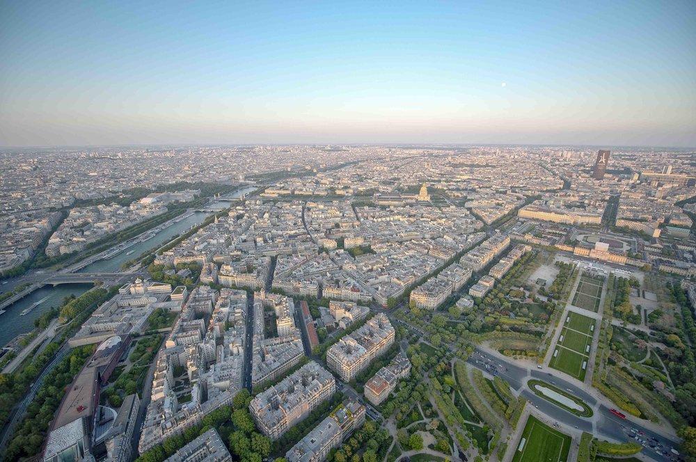 Paris_Nikon_20170509_011.jpg
