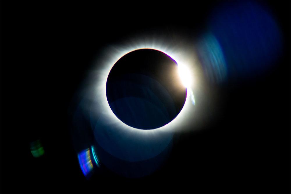 SolarEclipse_20170821_002.jpg