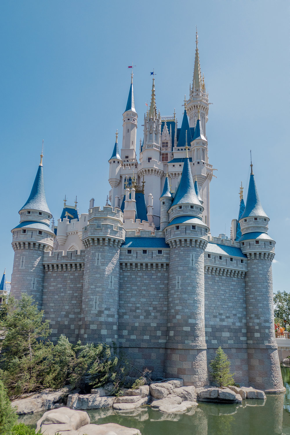 MagicKingdom_012.jpg