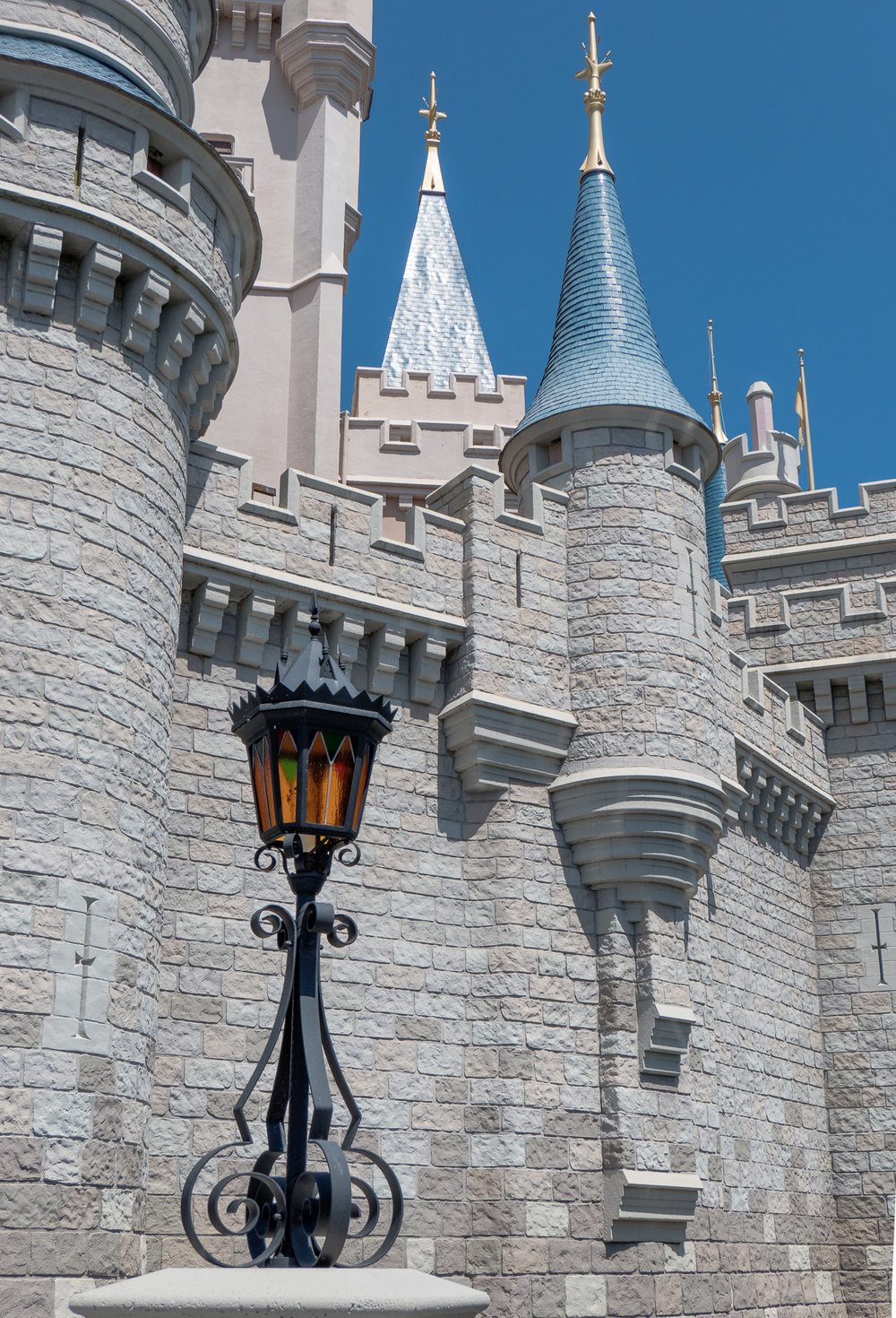 MagicKingdom_018.jpg