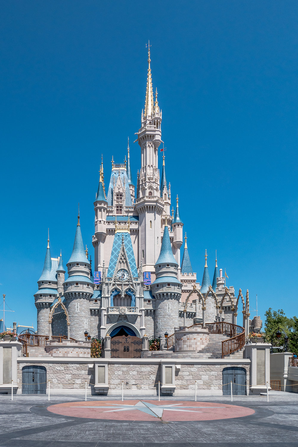 MagicKingdom_020.jpg