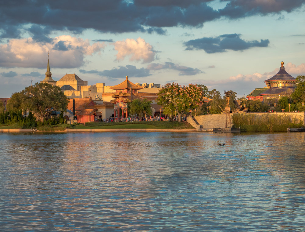 Epcot_ForWebsite_028.jpg