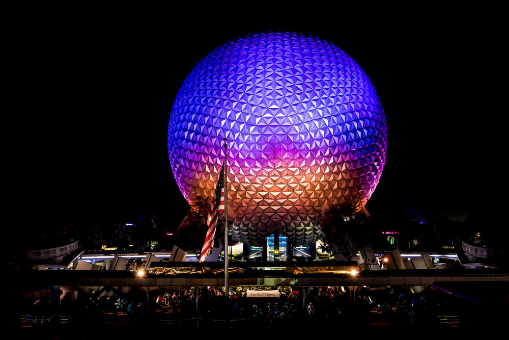 Epcot_ForWebsite_052.jpg