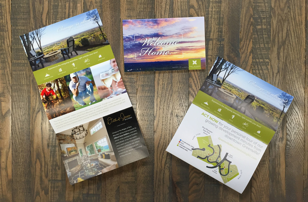 print design julianna gray graphic design