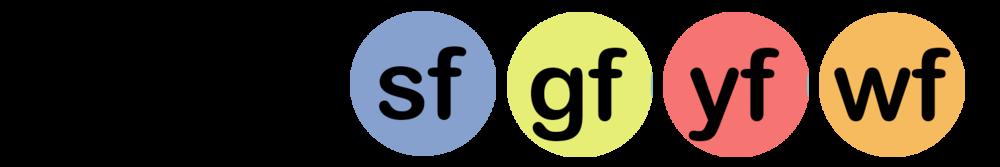 SF-GF-YF-WF.png