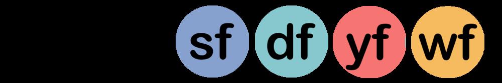 SF-DF-YF-WF.png