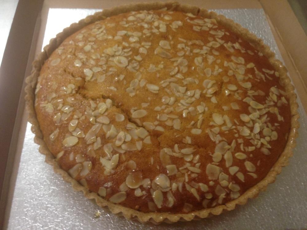 almond bakewell image.jpg