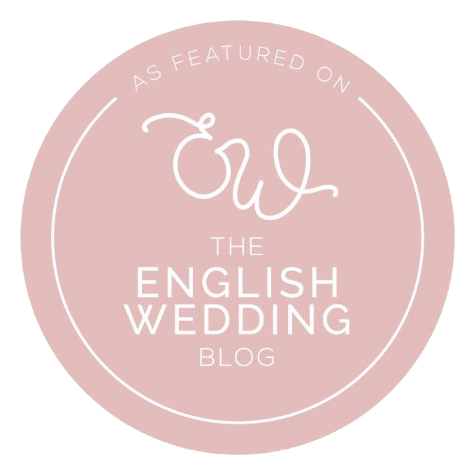Storybox Films Feature On The English Wedding Blog
