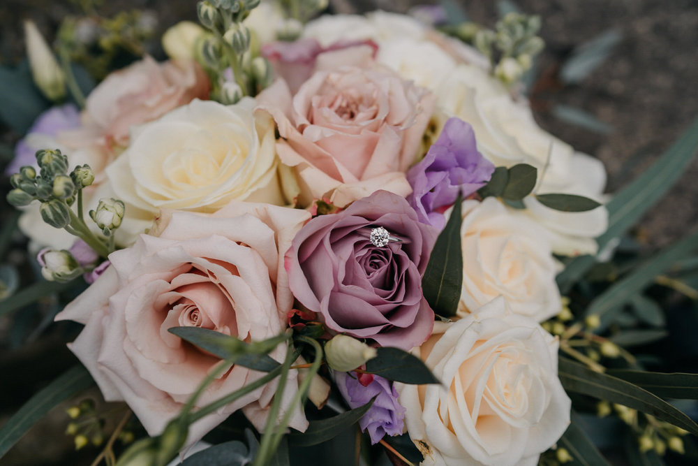 R+L_Wedding104.jpg