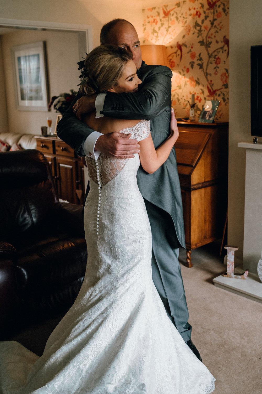 R+L_Wedding157.jpg