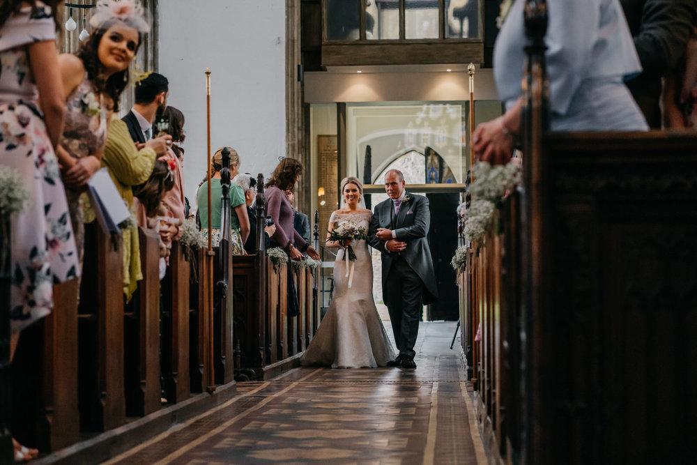R+L_Wedding255.jpg