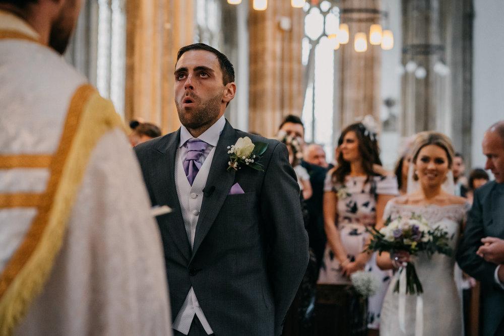 R+L_Wedding258.jpg