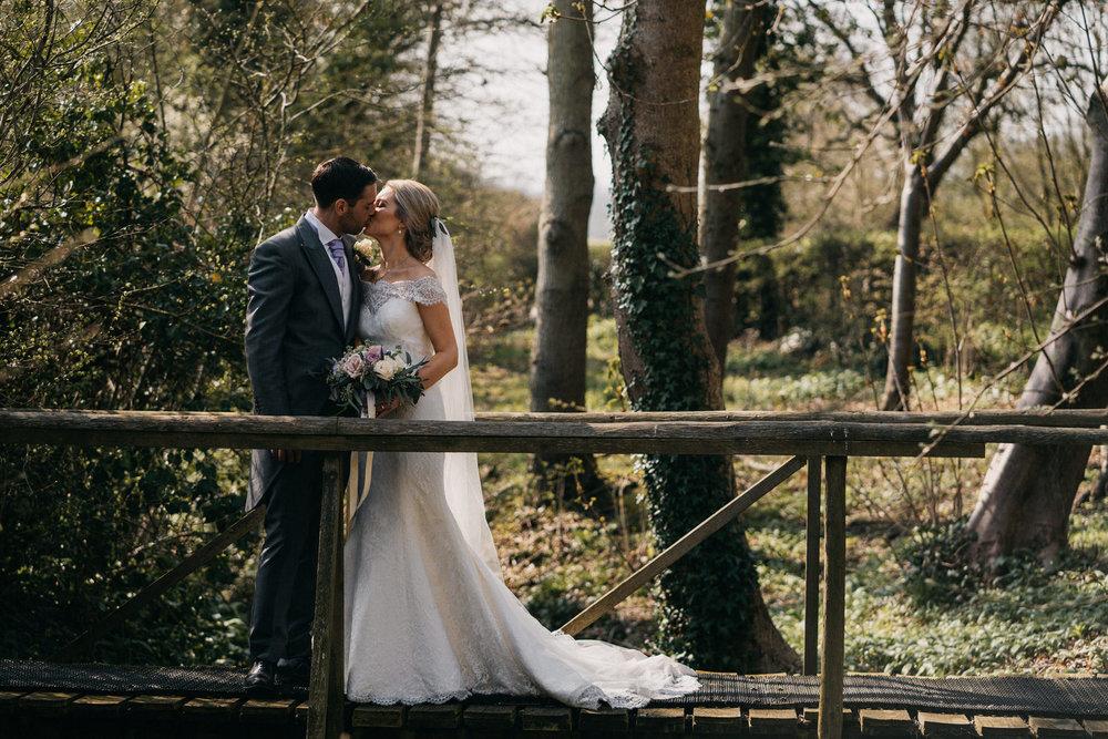 R+L_Wedding423.jpg