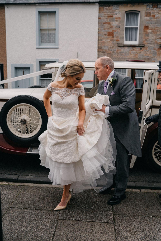 R+L_Wedding189.jpg