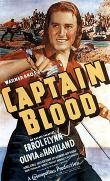 220px-Captain_Blood.jpeg
