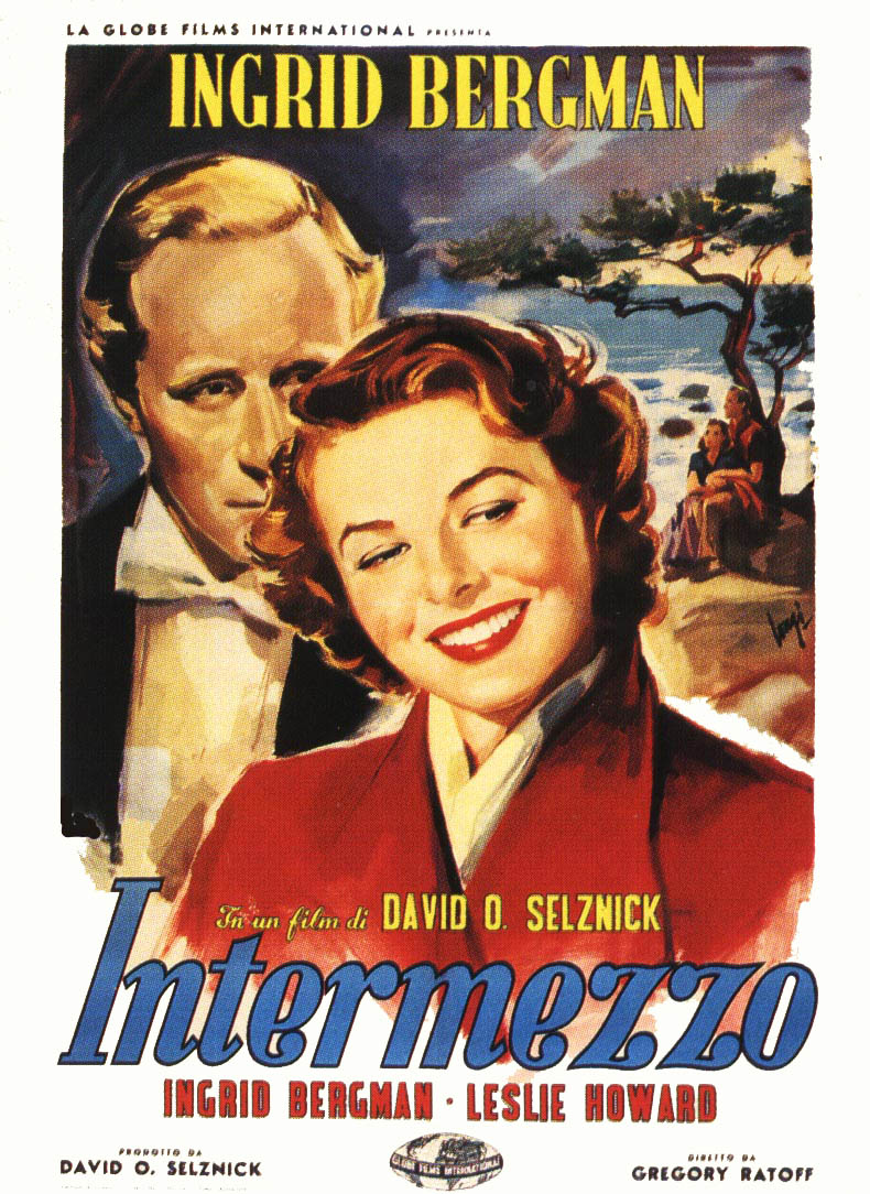 936full-intermezzo-poster.jpg