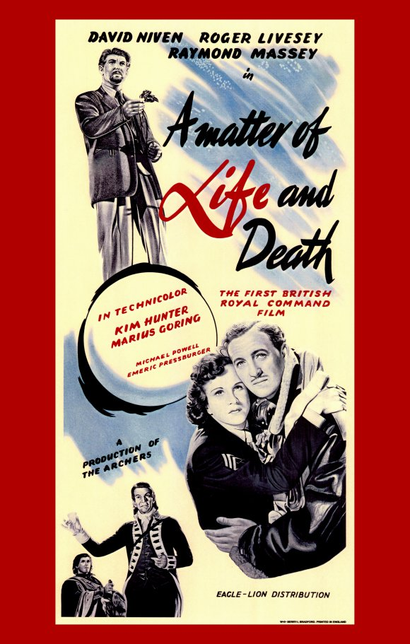 a-matter-of-life-and-death-movie-poster-1946-1020170595.jpg
