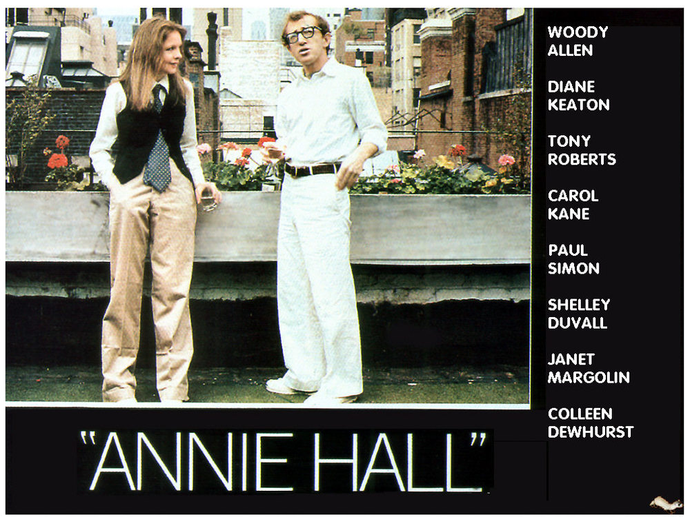 annie-hall-pictures-387.jpg