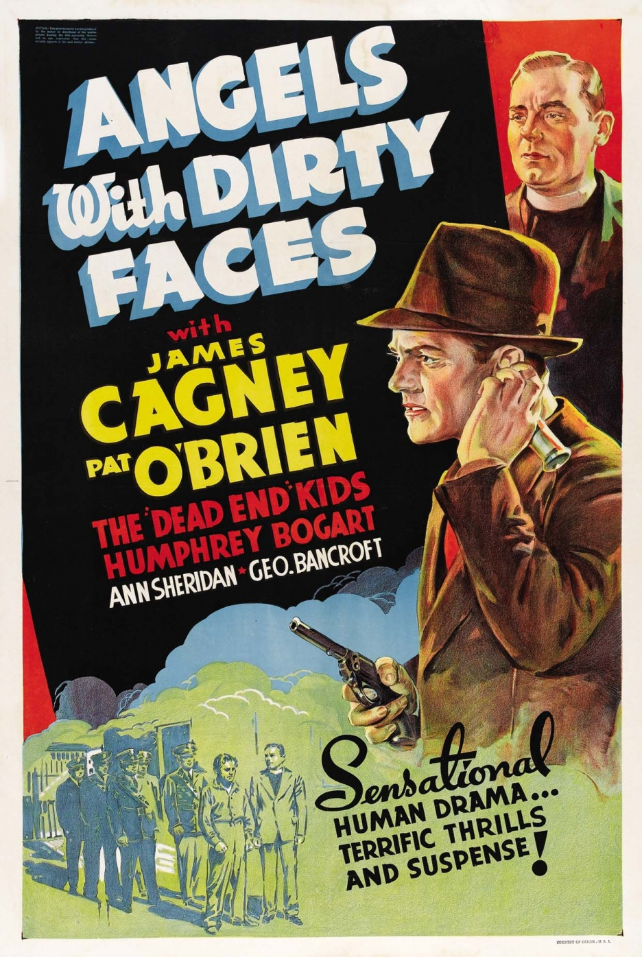 Angels with Dirty Faces (1938).jpg