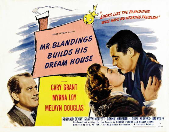 Mr-Blandings-Builds-His-Dream-House-poster-3.jpg