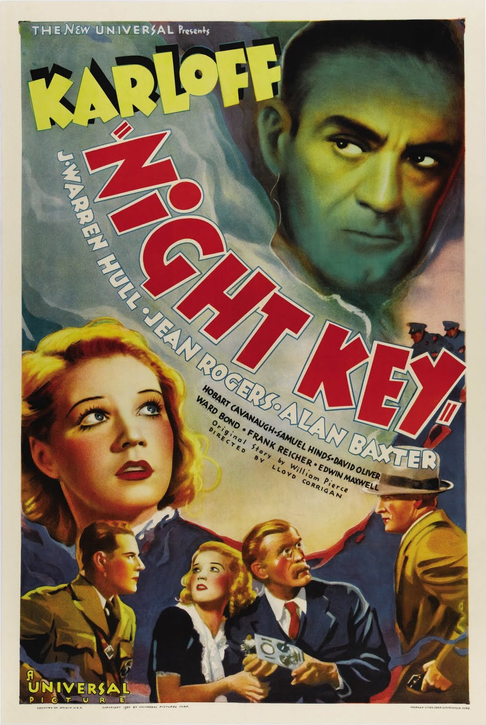 night_key_poster_02.jpg