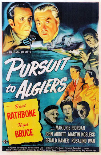 Pursuit_to_Algiers_1945_poster.jpg